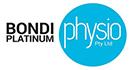 logo for Bondi Platinum Physio